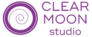 Clear Moon Studio