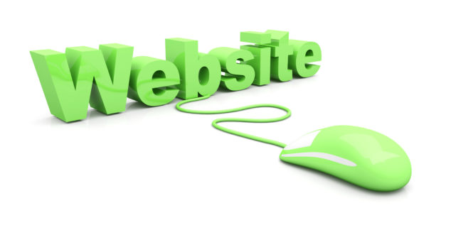 Websites help small businesses grow faster than social media