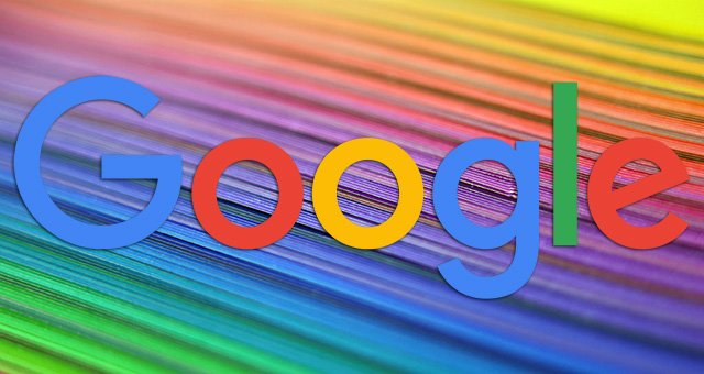 Using Google Search Console to improve your search rankings