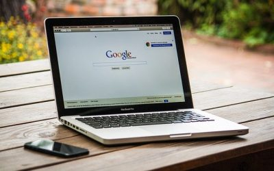 Want to start doing SEO? Be prepared not to stop!